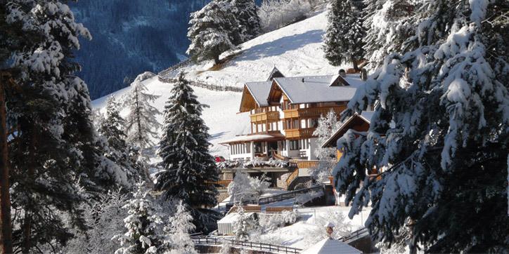 Alphotel Panorama2