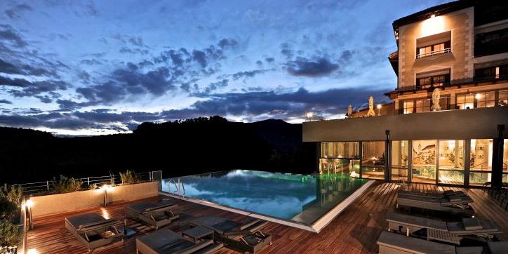 Hotel Alpenflora2