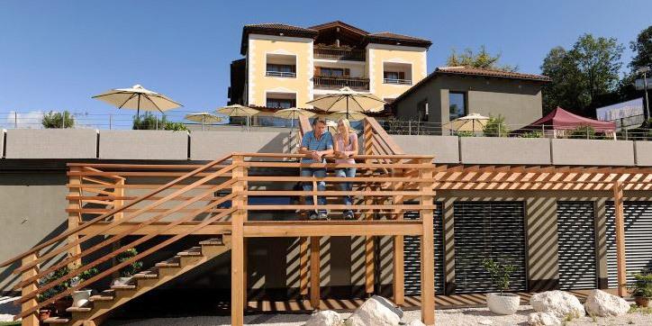 Hotel Alpenflora4