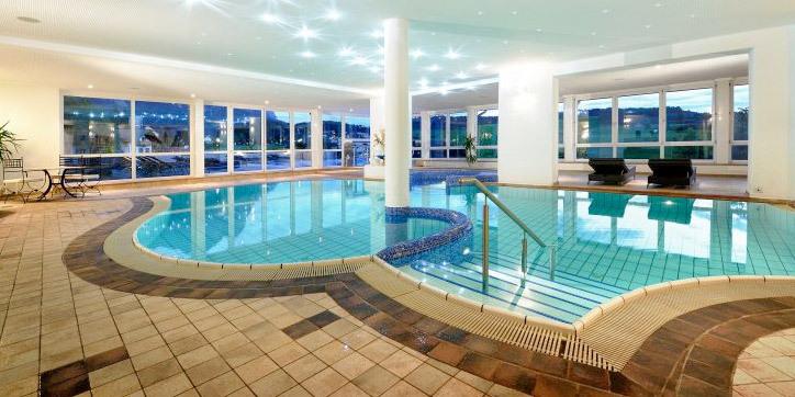 Hotel Alpenflora7
