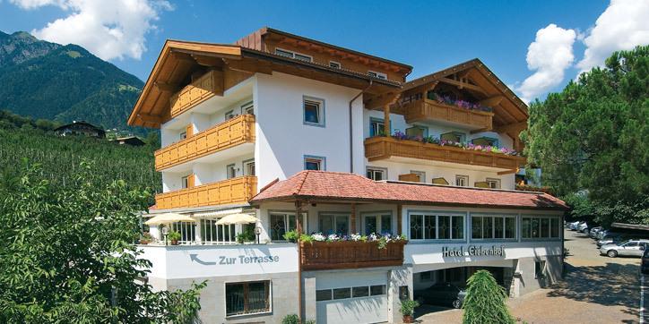Hotel Eichenhof1