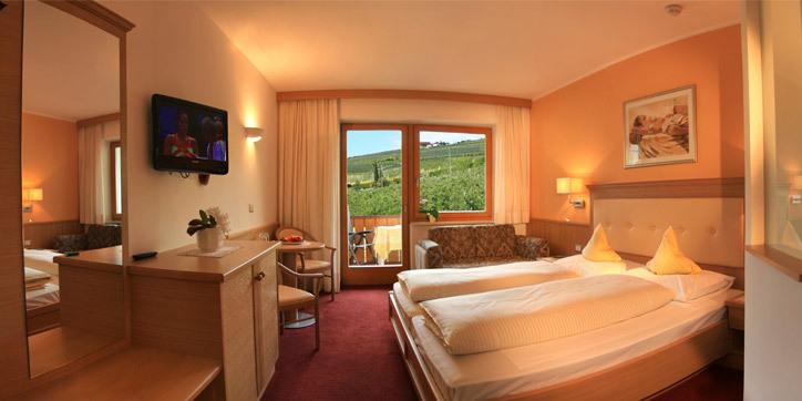 Hotel Eichenhof4