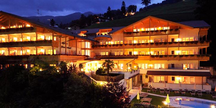 Hotel Fürstenhof2