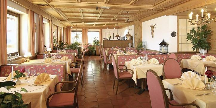 Hotel Grissianer Hof4