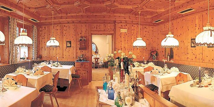 Hotel Hofer2