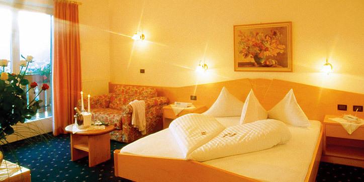 Hotel Langwies4