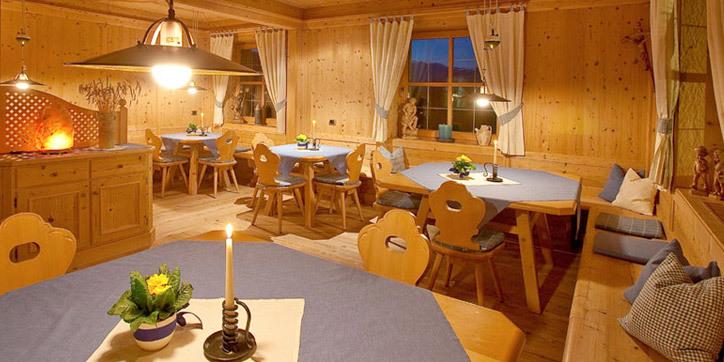 Hotel Markushof5