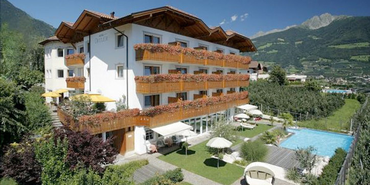 Hotel Ortler1