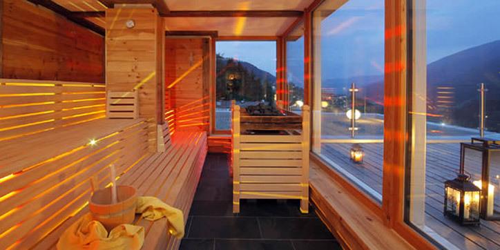 Hotel Rainer6
