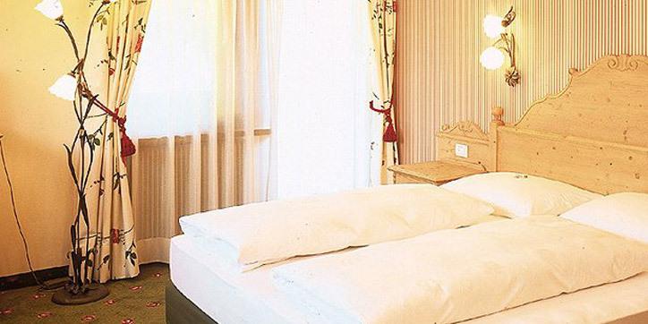 Hotel Restaurant Gstör6