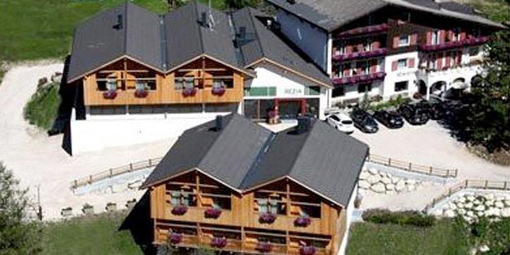 Hotel Rezia1