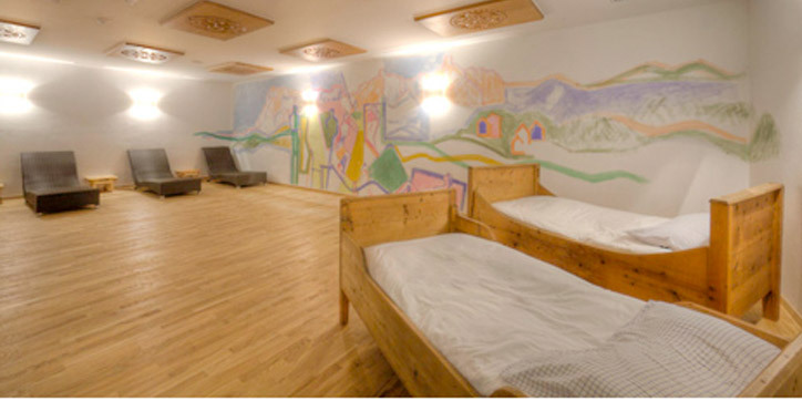Hotel Rezia6