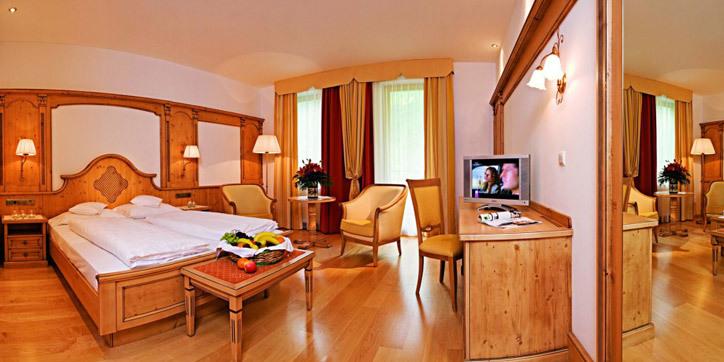 Hotel Sonklarhof5