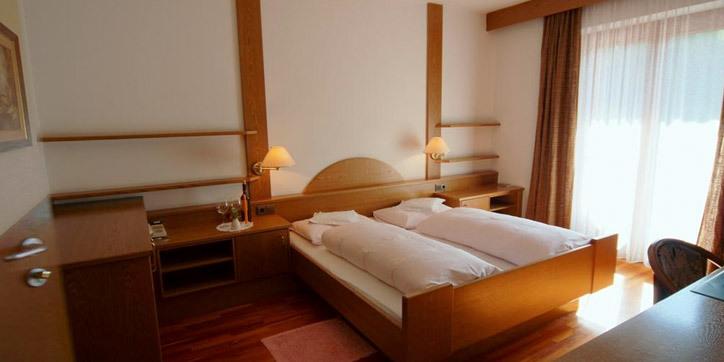 Hotel Sterzinger Moos5