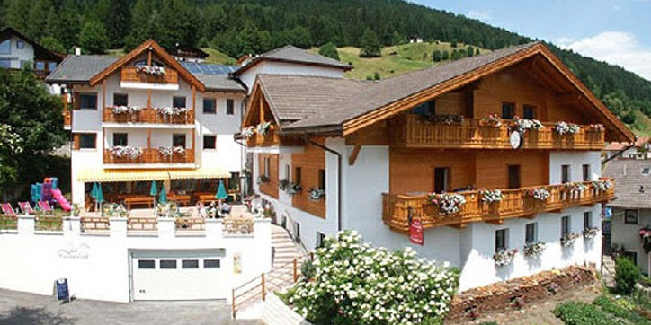 Hotel Tonnerhof1