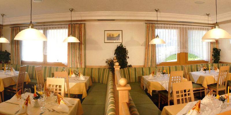 Hotel Schölzhorn