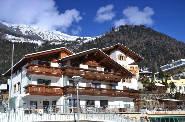 Residence Talblick