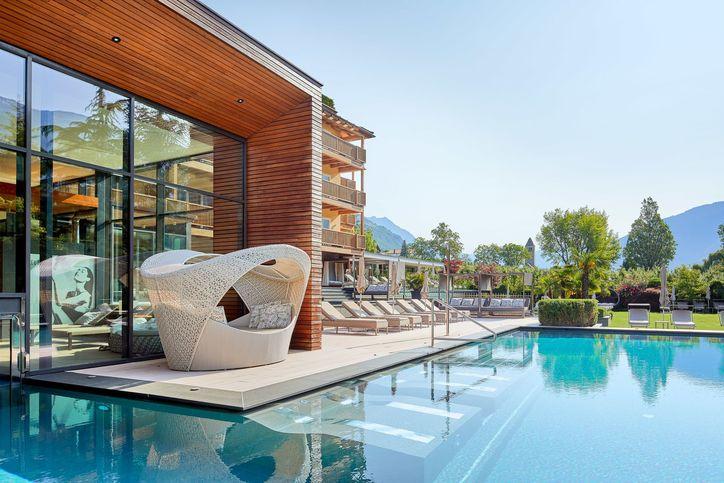 Feldhof DolceVita Resort