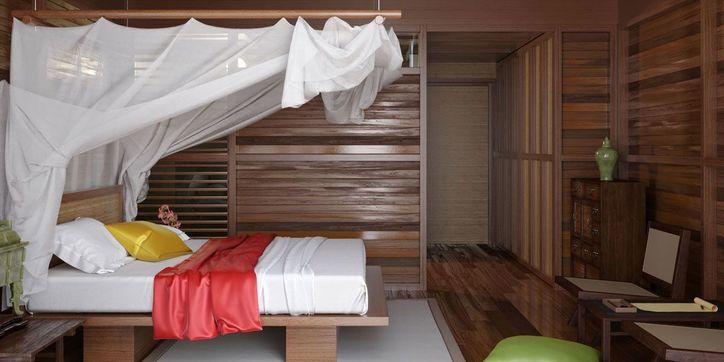 Manna Suite Thailand