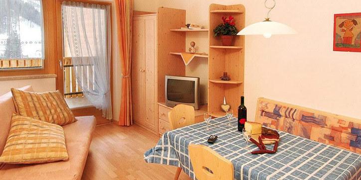 Residence Marteshof