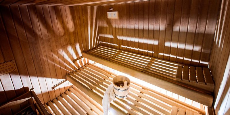 parchotelflorian-sauna.jpg