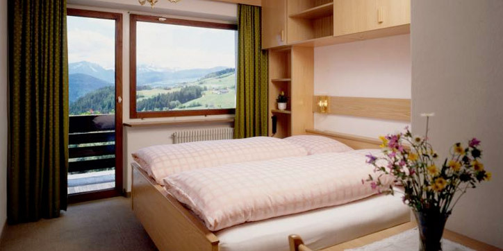 Pension Edelweiss4