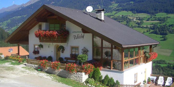 Pichlerhof1