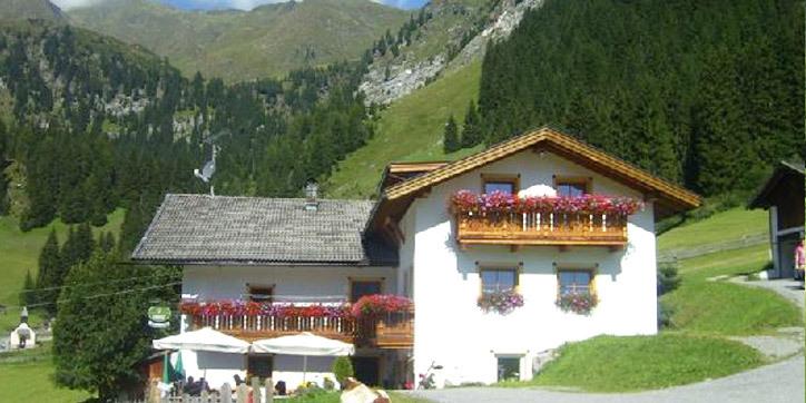 Schölzhornhof 5