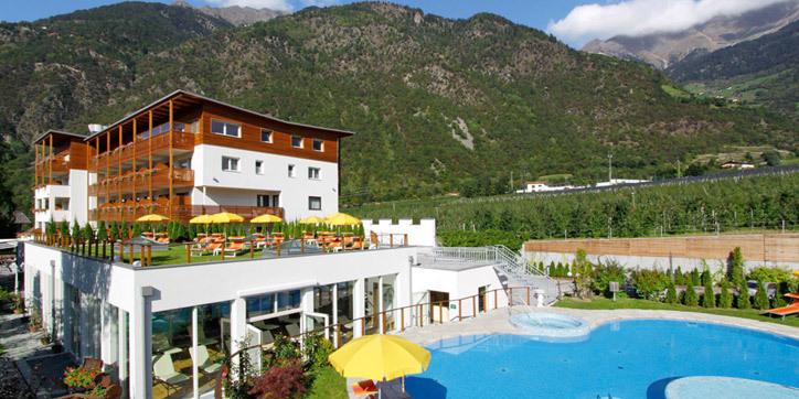 Vitalpina Hotel Waldhof1