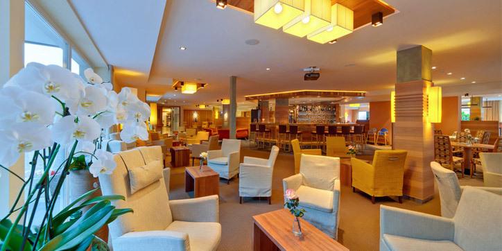 Vitalpina Hotel Waldhof2