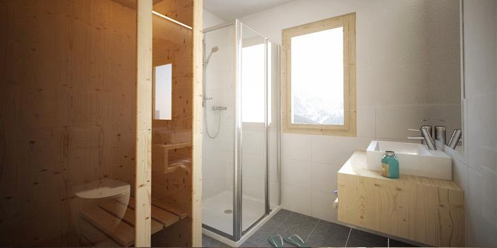 Waldheim-Appartements