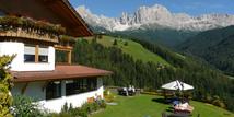Alphotel Panorama5