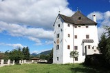 Ansitz in Pfalzen