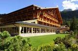 Barrierefrei Urlauben in Tirol