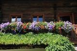 Bauernhof im Pustertal