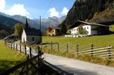 Bauernhof in Ratschings