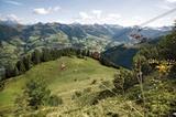 Bergbahnen Kitzbühel