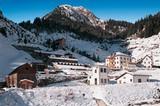 Bergbaumuseum am Schneeberg