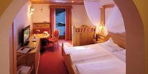 Berghotel Ratschings5