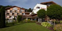 Sport & Wellness - Hotel Bichlhof
