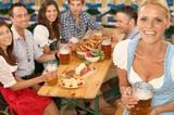 Bierbrauereien aus Südtirol
