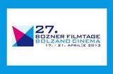 Bozner Filmtage 2013