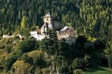 Burg Reifenstein-Elzenbaum