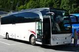 Busreisen nach Südtirol