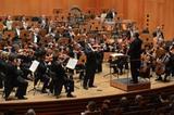 Das Haydn Orchester