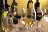 Das Weinland Südtirol bietet zahlreiche gute Tropfen