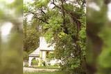 Die Dreimadlkirche
