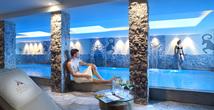 Dolomiti Pool