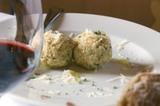 Eisacktaler Kost - Tradition im Eisacktal