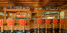 Englhof Bar